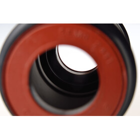 Rotor Pressfit 4624 MTB Innenlager Stahl schwarz